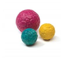 Boz Large Air Currant Игрушка для собак мяч 10 см
