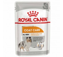 Royal Canin COAT BEAUTY LOAF