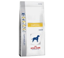 Royal Canin Cardiac Canine