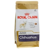 Royal Canin Chihuahua Junior/Puppy