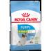 Royal Canin Xsmall Puppy