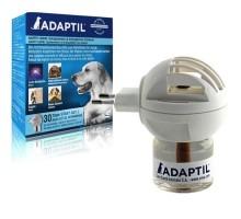 Adaptil Антистрессовый препарат для собак, диффузор + сменный блок 48 мл