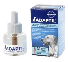 Adaptil Антистрессовый препарат для собак, сменный блок 48 мл.